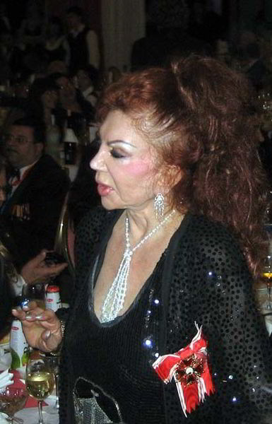 385px-Jackie_Stallone