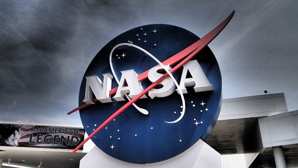 Nasa Will Pay You Over $5,000 a Month Just For Lying in Bed For 70 Days